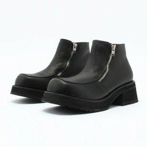 Unif Dusk Boot